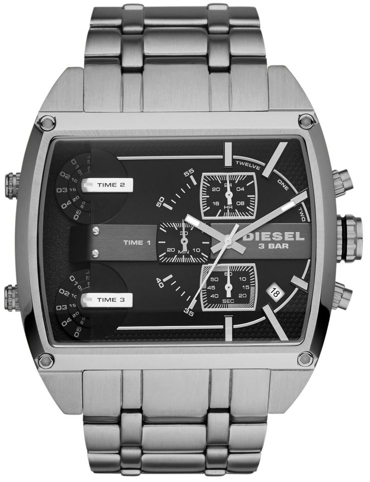 diesel-dz7324-mens-chronograph-stainless-steel-band-watch-1