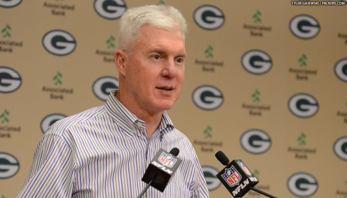 Time for the Turk: A Running List of Green Bay Packers Roster Cuts - 2014 - http://allgbp.com/2014/08/30/time-for-the-turk-a-running-list-of-green-bay-packers-roster-cuts-2/ http://allgbp.com/wp-content/uploads/2013/04/130426-ted-draft710.jpg