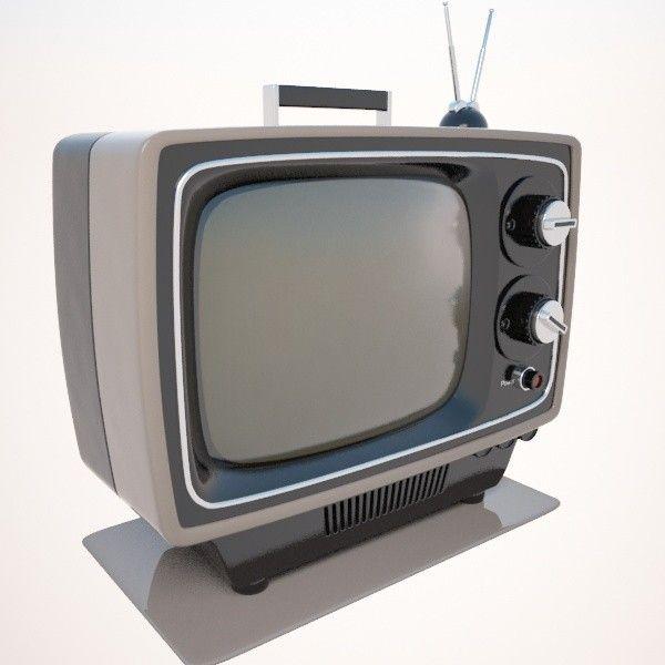 Más de 25 ideas increbles sobre 3d television en Pinterest