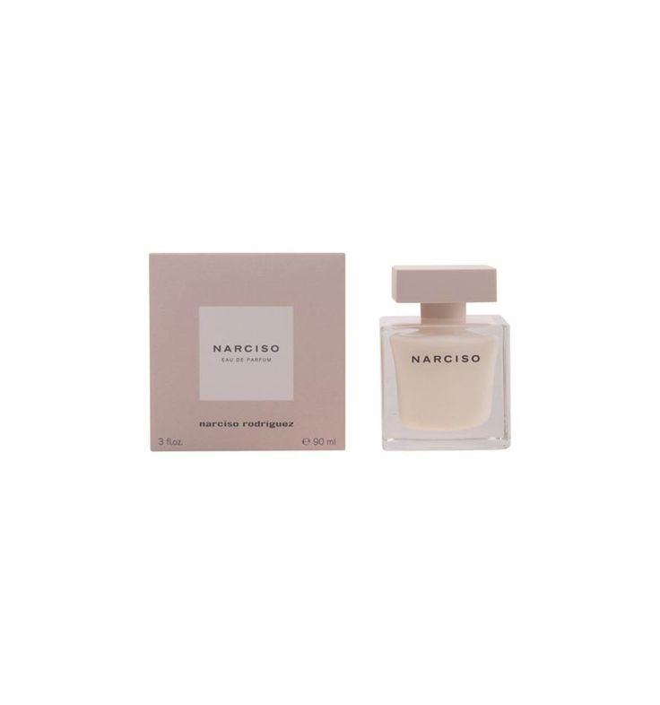 Laissez-vous surprendre par le parfum de marqueNarciso Rodriguez - NARCISO edp vapo 90 ml et faites ressortir votre féminité en portant ce parfum femme 100 % authentique. Sa composition unique exa...