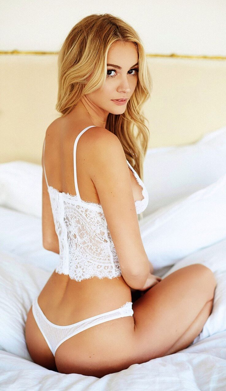 Erotica Panties Bryana Holly  naked (93 photos), Twitter, cleavage