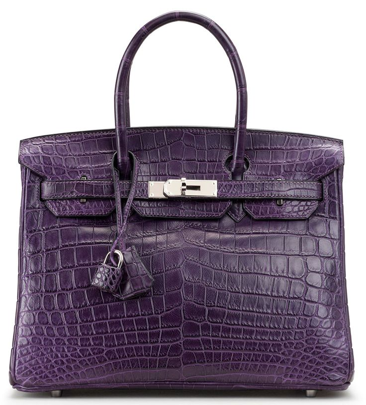 hermes kelly sellier bag 32cm bordeaux shiny niloticus crocodile gold hardware