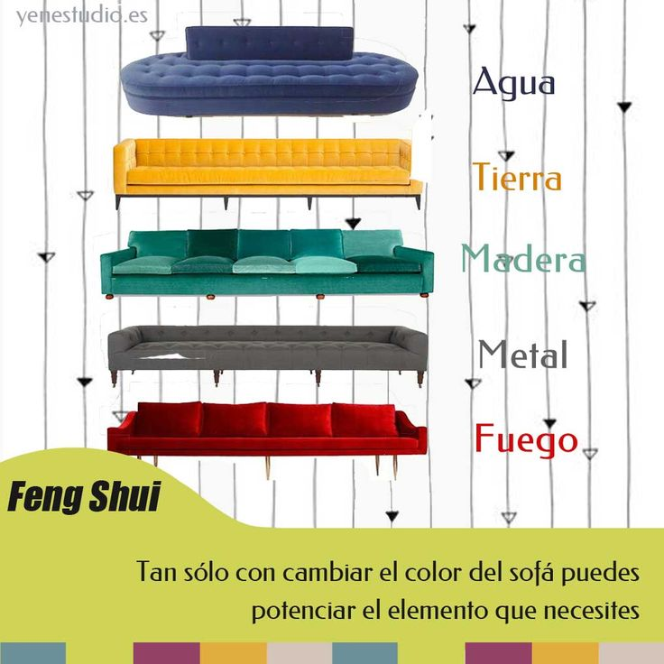 7 best feng shui arquitectura images on pinterest feng for Decoracion del hogar feng shui