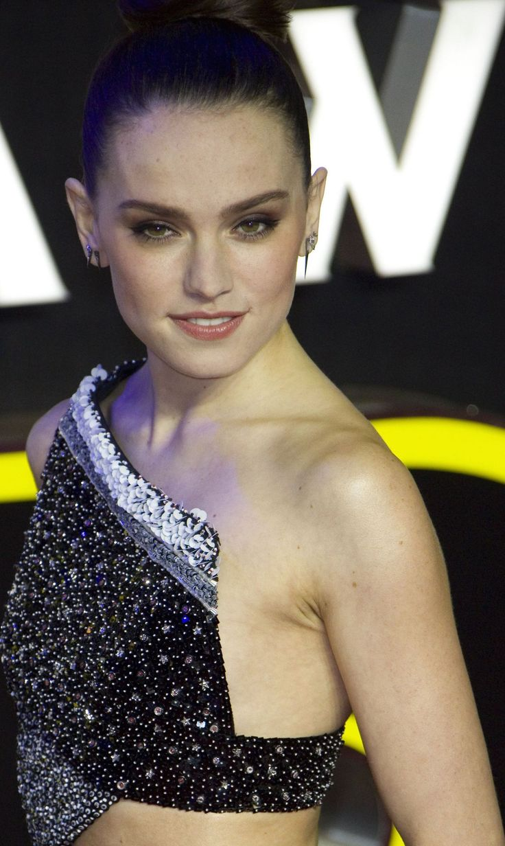 Daisy Ridley naked (38 photo), leaked Selfie, Twitter, bra 2019