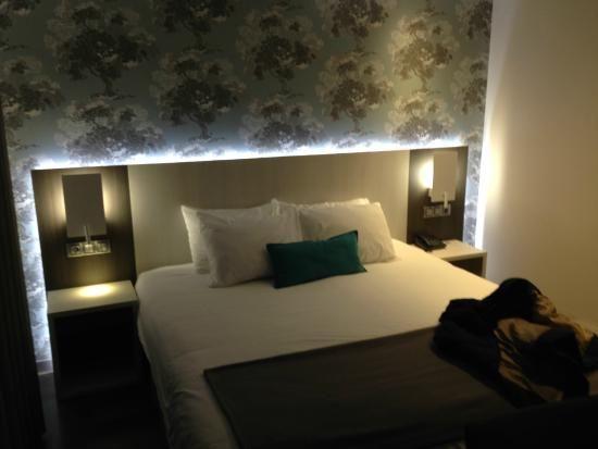 Muy agradable y recomendable - Opiniones del hotel Salamanca Suite Studios, Salamanca - Opiniones en TripAdvisor