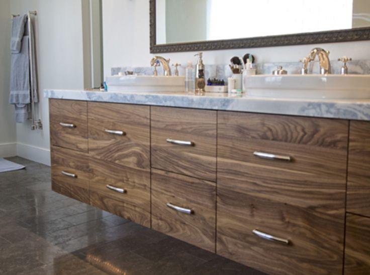 Bathroom Vanities Boise 11 best tree city woodworking images on pinterest | woodworking