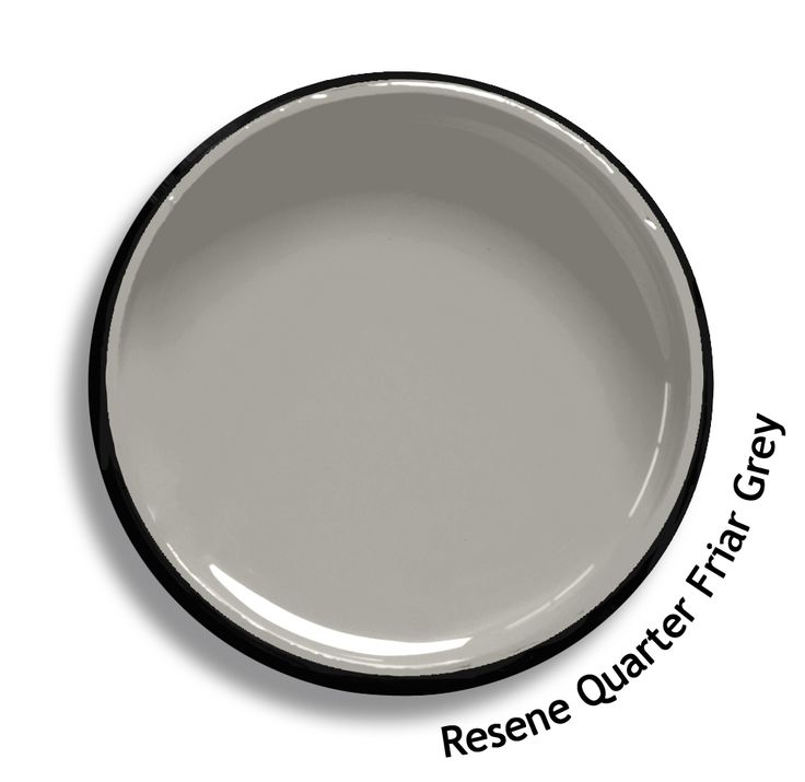 Resene Quarter Friar Grey is a hessian and hemp taupe, dry and sedate. From the Resene Whites & Neutrals colour collection. Try a Resene testpot or view a physical sample at your Resene ColorShop or Reseller before making your final colour choice. www.resene.co.nz