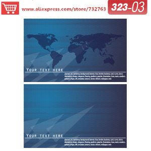 0323-03 шаблон визитной карточки для визитные карточки шаблоны печать визитные карточки онлайн бесплатная визитные карточки шаблоны