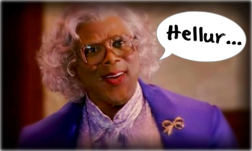 17 Best Images About Madea Quotes On Pinterest: 1000+ Images About MaDea On Pinterest