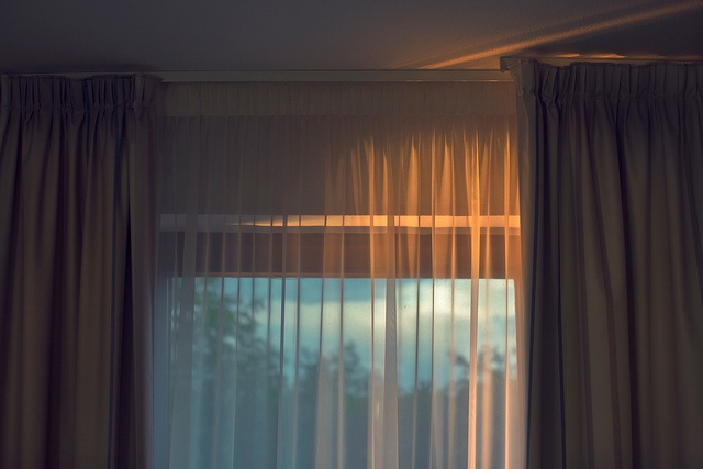 Curtains     Steelhead - http://steelheadconstruction.com has a large variety of window types and materials to choose from Boise  ID 83706