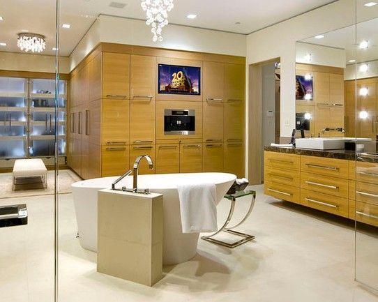 bathroom ideas - http://yourshabbychicdecorideas.com/?p=1161 - #home_decor_ideas #home_decor #home_ideas #home_decorating #bedroom #living_room #kitchen #bathroom #pantry_ideas #floor #furniture #vintage #shabby