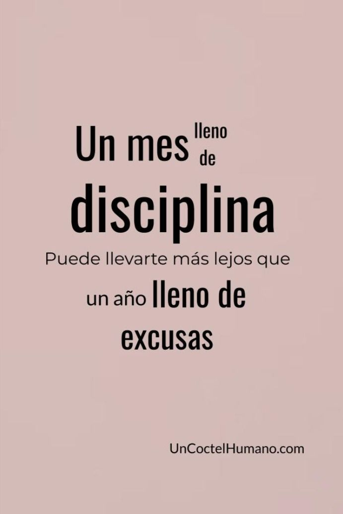 Cómo cumplir tus metas y ser más productiva #MetidoIkigai #Mindfulness Inspirational Phrases, Motivational Phrases, Positive Vibes, Positive Quotes, Words Quotes, Love Quotes, Girl Boss Quotes, Monday Quotes, Magic Words