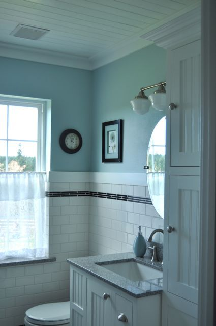 23 Best Images About Sherwin Williams Tradewind On