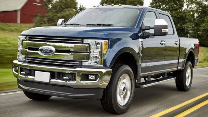 ford raptor wiki with regard to Really encourage