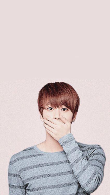 BTS IPhone wallpapers | BTS backgrounds | Pinterest ...