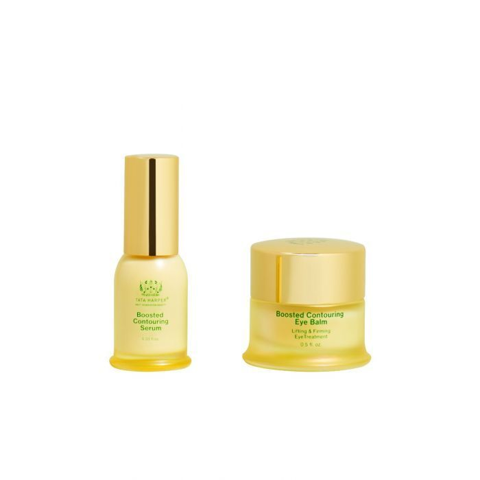 Boosted Contouring Set Tata Harper Skin Care In 2020 Contour Set The Balm Sea Buckthorn Oil