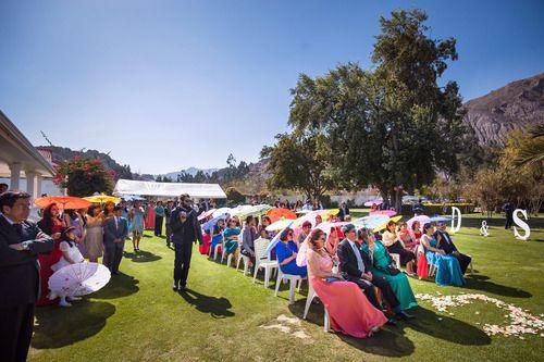 boda-Bolivia-la-paz