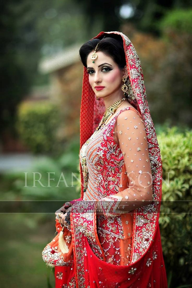 1000 Images About Wedding Beauty On Pinterest Receptions Wedding And Bridal Lehenga Choli