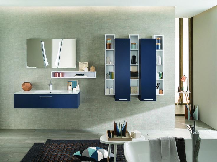 20 beste idee n over badkamers inrichten op pinterest logeerbadkamer decoreren logeerkamer for Decoreren een studio