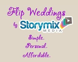 The $100 wedding videography hack from Storymix Media