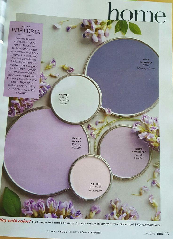84 best images about bhg color palettes on pinterest. Black Bedroom Furniture Sets. Home Design Ideas