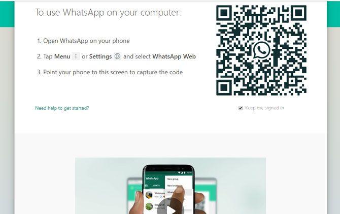 Cara Bajak Whatsapp Paling Mungkin Dilakukan Tanpa Aplikasi Sekalipun Hanya Modal Kecerdikan Dan Kecepatan Serta Rayuan Belaka Aplikasi Smartphone