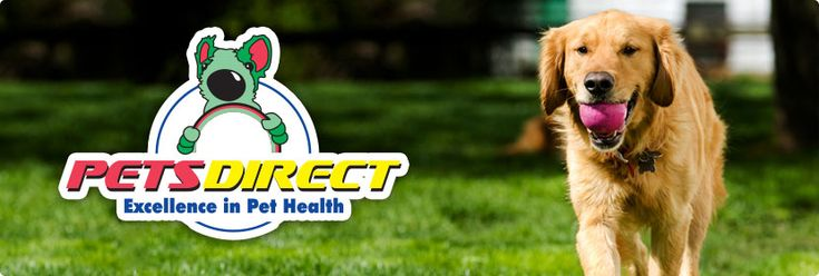 Pet Products, Medications, Supplements | Discount Pet Supplies Online | A to Z Vet Supply | www.atozvetsupply.com