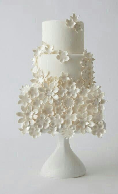 Follow us @ SIGNATUREBRIDE on Twitter and on Facebook at SIGNATURE BRIDE MAGAZINE  cake decorating ideas