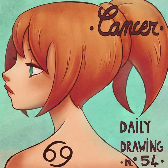 26 years old french illustrator. All Zodiac Signs, Horoscope Signs, Astrology Signs, Cancer Zodiac Art, 12 Zodiac, Art Zodiaque, Zodiac Meanings, Zodiac Characters, New Year Illustration