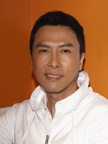 """Donnie Yen: """"Ip Man 3"""" may be my final martial arts film - There is a possibility that """"Ip Man 3"""" may be the last martial arts film for its lead actor Donnie Yen, according to an interview on Sina's Daily News."""