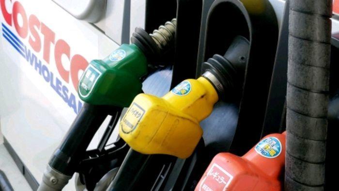 コストコのガソリン価格が値上げラッシュ近隣ガソリンスタンドとの差がなくなっている ガソリンスタンド コストコ 有効