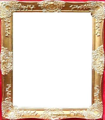 291 best wedding frames images on Pinterest | Wedding frames, Bridal ...