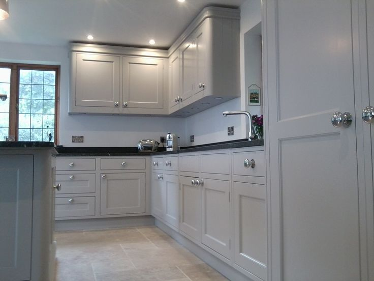 Best 68 Best My Hand Painted Kitchens Furniture Images On 400 x 300