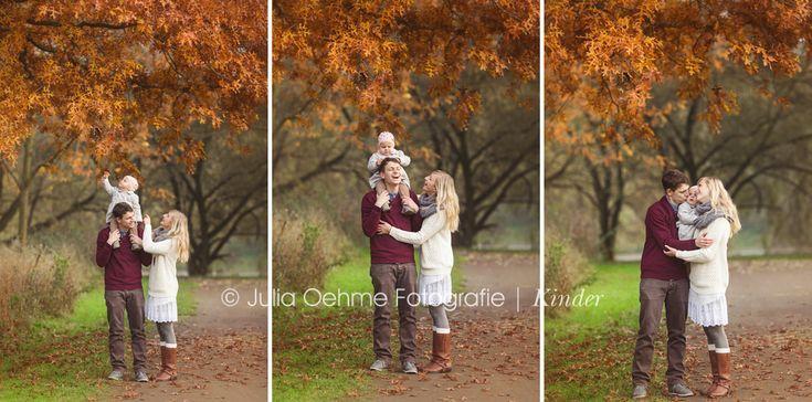 Familienfotos im Herbst in Leipzig kinderfotos kinder fotograf julia oehme outdoor fotoshooting familie halle dresden chemnitz 1015