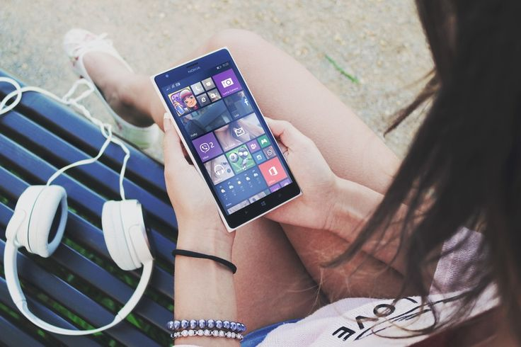 요즘 스마트폰으로 SNS (소셜 네트워크 서비스)를 하시는 분들이 정말 많잖아요덕분에 많은 마케팅이 S...