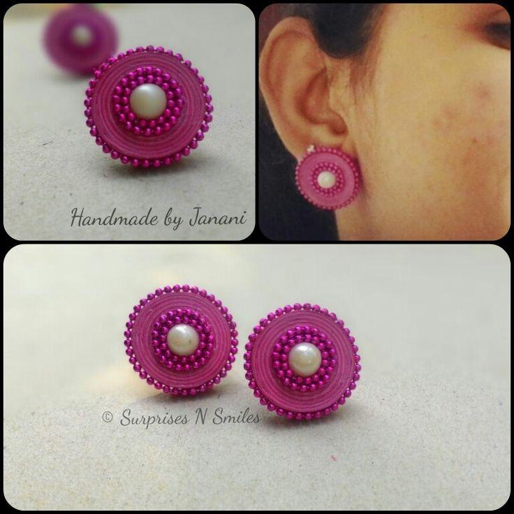 Pink Prettiness :)