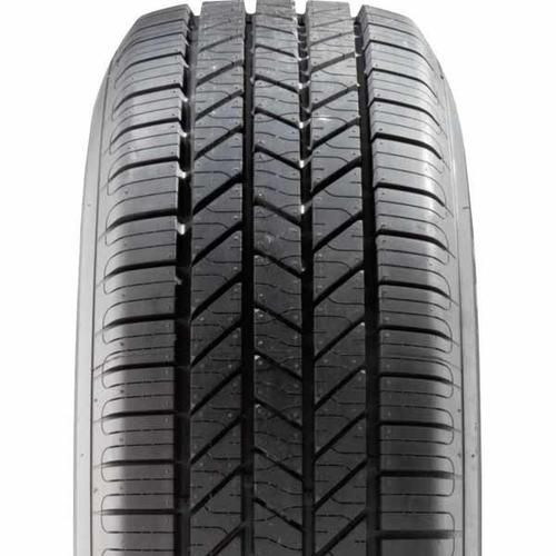 Get Roadhandler Touring, Sport or HT, Plus Installation On Sale today at Sears! Compare Tires prices. Get it right now at your nearest store in New York.