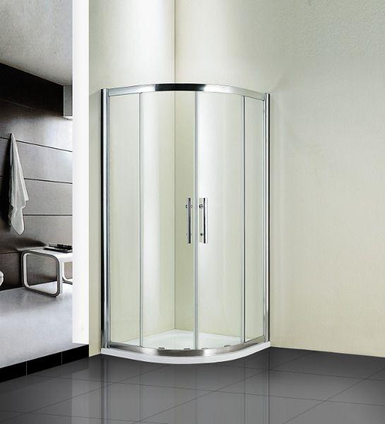 Kabina prysznicowa | styl i elegancja