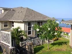 With Hawaii's wonderful beaches, remarkable scenery great for romantic moments, and deep-blue waters, many couples and newlyweds go in this place for rest and adventure. With these characteristics, Hawaii became a most-admired location for getaway in America and all over the world.