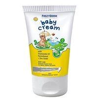 Normal_baby_cream_50ml_
