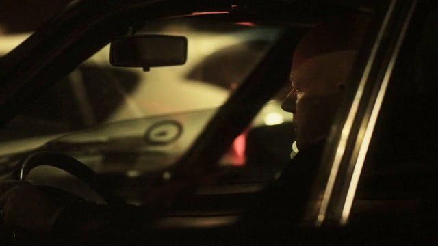 Opening sequence for a program series about loneliness. Rough cut and Camera: Mathias Nyholm Schmidt Audio: Thomas Blachman Client: BLU