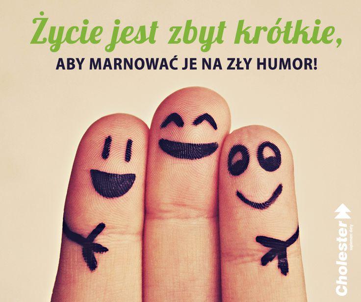 Sądzicie podobnie? Dobry humor to podstawa! :D  #motywacja #humor #życie