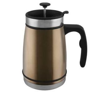 I need a good cup of joe when camping!: Cup, French Press, Press Portable, Products