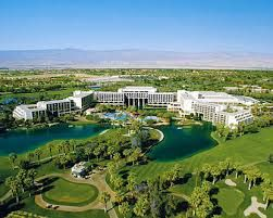 Located in Coachella Valley, Palm Desert, California the Marriott Desert Springs Villas Resort offers an exceptional home from home vacation destination. The quality of the Desert Springs Villas by...