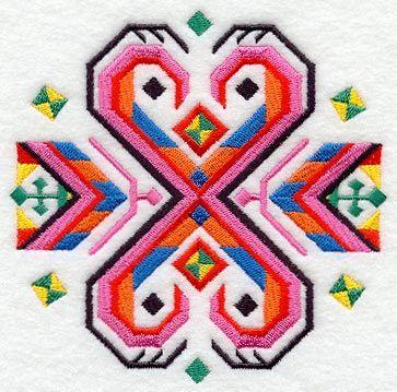 Bulgarian Folk Art Circle