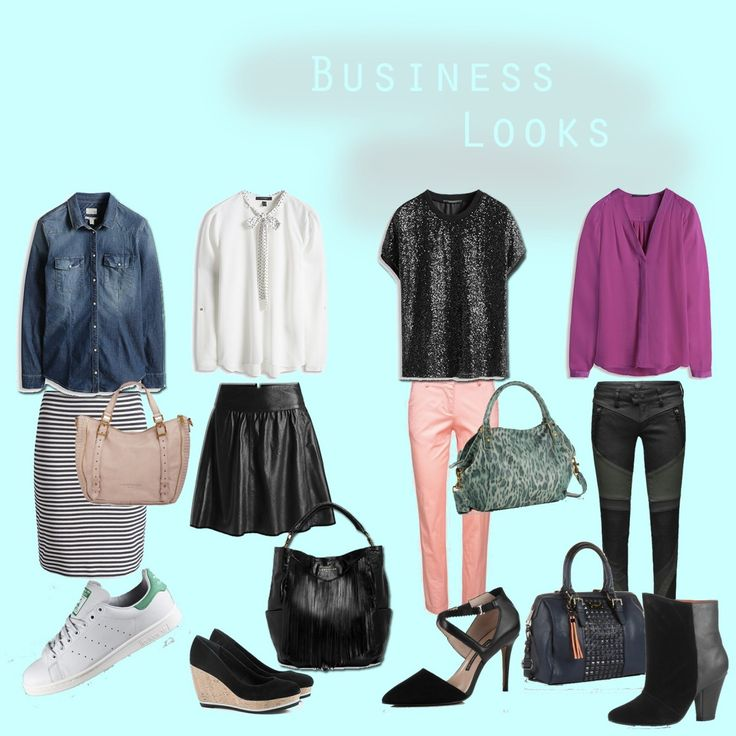 How to dress like Business - Now on fasheria.com http://fasheria.com/how-to-dress-like-business/ #outfit #business #fashion