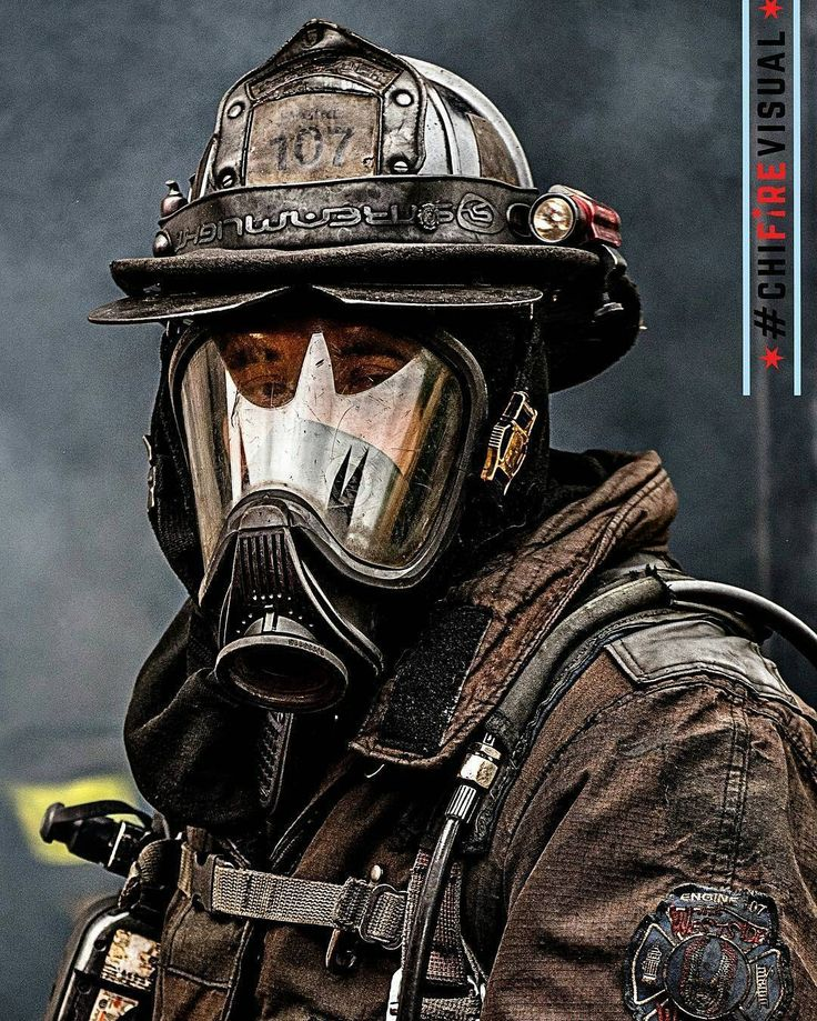 FEATURED POST @chifirevisual - A close up shot of a Chicago Firefighter at work. His patch on his sleeve reads Westside Warrior from Engine 107. #chicago . . TAG A FRIEND! http://ift.tt/2aftxS9 . Facebook- chiefmiller1 Periscope -chief_miller Tumbr- chief-miller Twitter - chief_miller YouTube- chief miller Use #chiefmiller in your post! . #firetruck #firedepartment #fireman #firefighters #ems #kcco #flashover #firefighting #paramedic #firehouse #straz #firedept #feuerwehr #crossfit #...