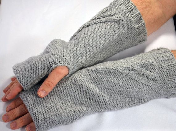 Gandalfs Gloves Hobbit and LOTR Knitting Pinterest Gloves and Gandalf