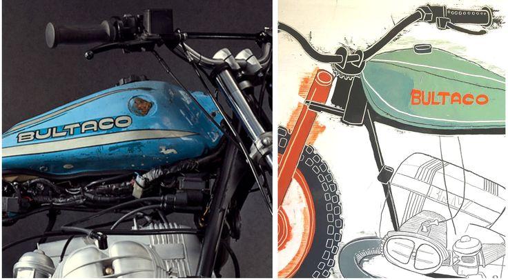 mashup #Bmw #R100 #R90 #R80 #R75 #R60 #R50 #R65 #R45 #R69 #Motorrad #Motorcycle