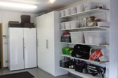 Binnenkijken bij spurrewubsie: sorteren en organiseren, mijn tweede hobby!